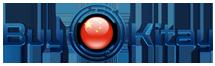 посредник taobao в Украине - покупки в Китае